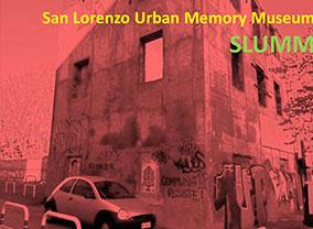 slumm